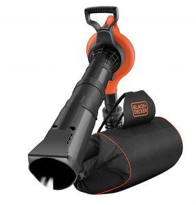 Black & Decker GW3031BP-QS