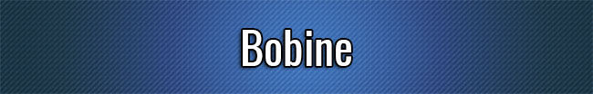 Bobine