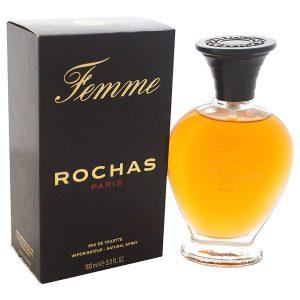Femme Rochas