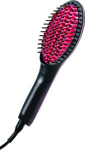 GLAM'BRUSH