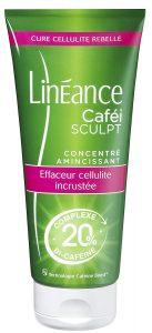 Linearance
