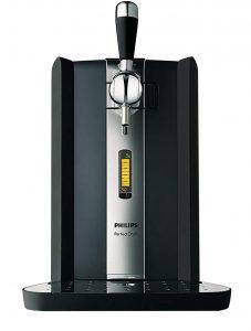 Philips HD362025