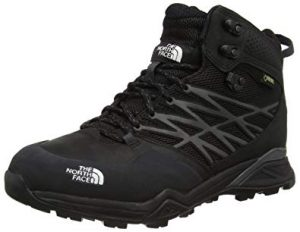 The North Face Hike GTX Mid