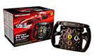 Thrustmaster-Ferrari-F1-mini
