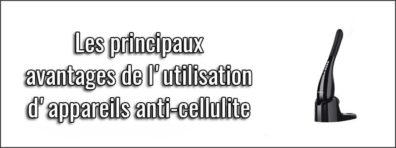 guide-d'achat-appareil-anti-cellulite1