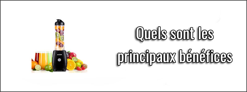 guide-d'achat-blender-pour-smoothie2