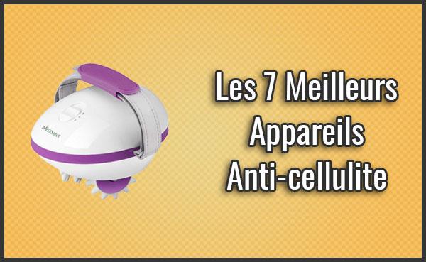 meilleur-appareil-anti-cellulite