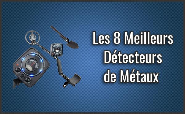 meilleur-détecteur-de-métaux