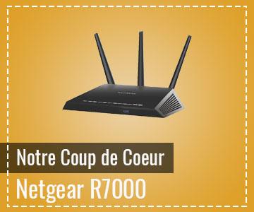 routeur-Wifi-recommandation