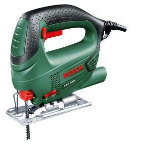 Bosch PST 650
