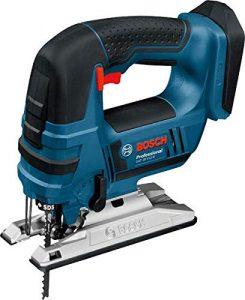 Bosch Professional GST 18