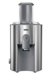 Braun 81300172