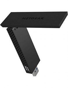 Netgear A6210-100PES
