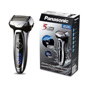 Panasonic ES-LV65-S803