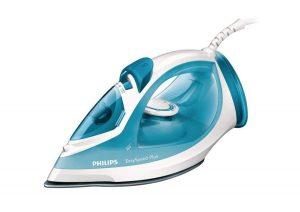 Philips GC204070