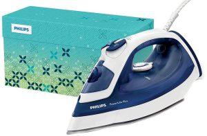 Philips GC298525