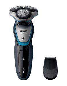 Philips S540006