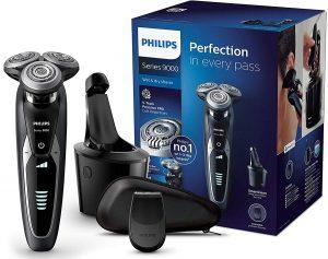 Philips S953126