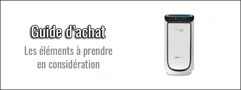 guide-d'achat-purificateur-d'air
