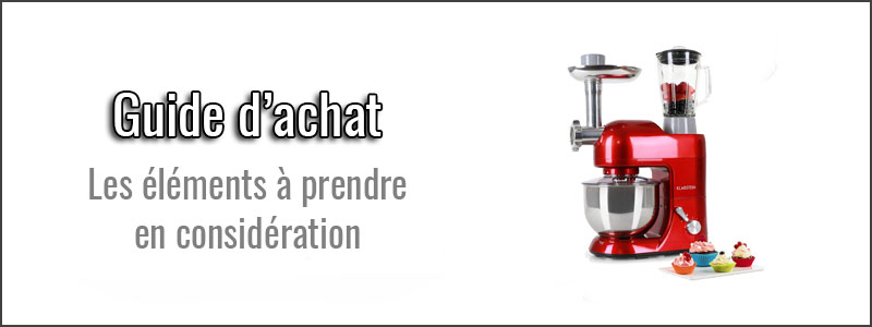 guide-d'achat-robot-multifonction