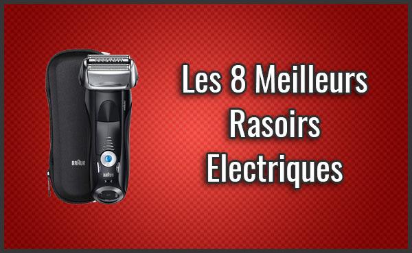 meilleur-rasoir-electrique