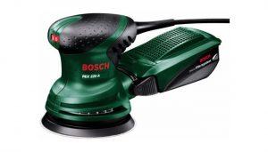 "Bosch ""Easy"" PEX 220"