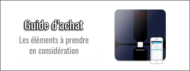 guide-d_achat-balance-connectée