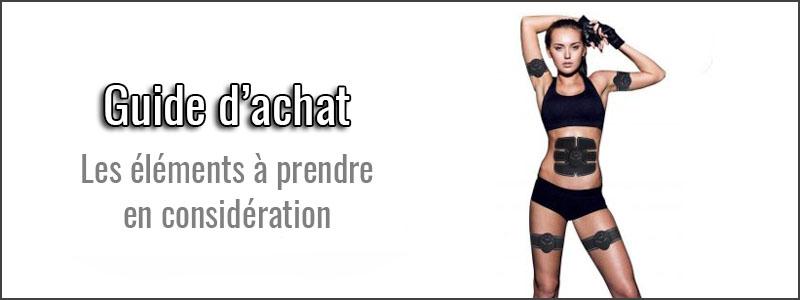 guide-d_achat-electrostimulation