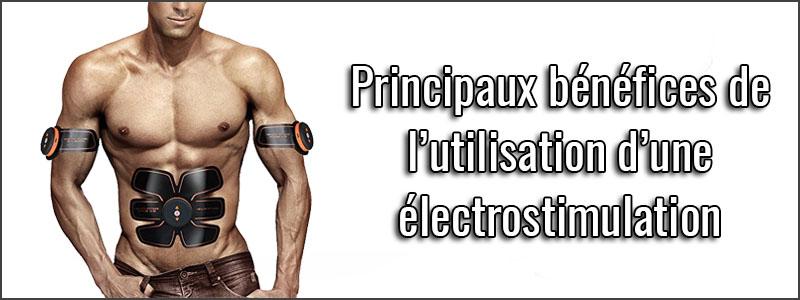 guide-d_achat-electrostimulation2