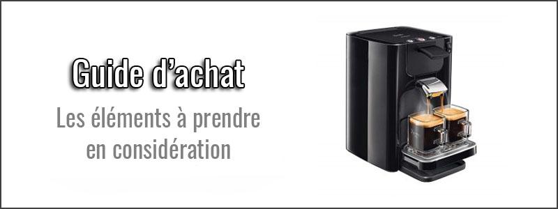 guide-d_achat-machine-à-expresso