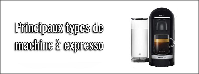guide-d_achat-machine-à-expresso2