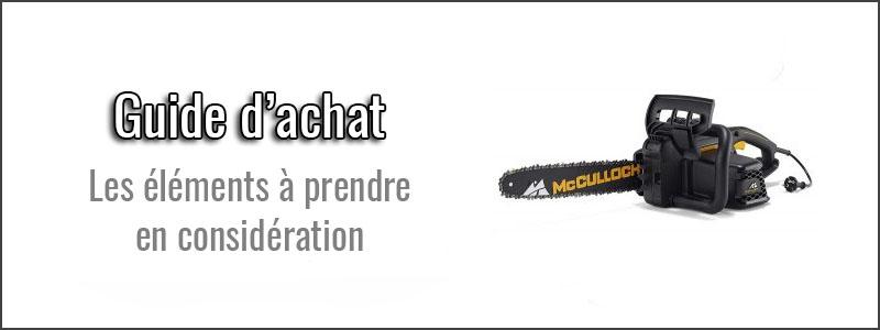 guide-d_achat-tronçonneuse-electrique
