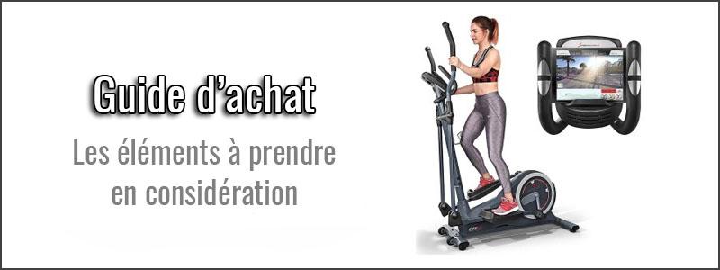 guide-d_achat-vélo-elliptique