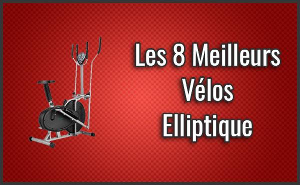 meilleur-vélo-elliptique