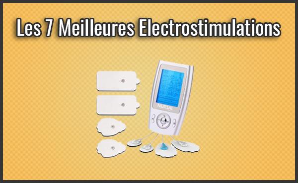 meilleure-electrostimulation
