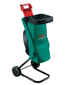 Bosch-AXT-Rapid-2200