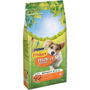 Friskies-Vitafit