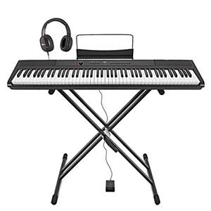 Gear4Music-SDP-2