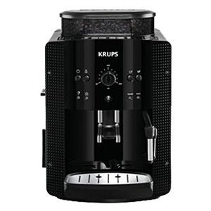 Krups-YY8125FD