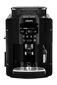 Krups-YY8135FD