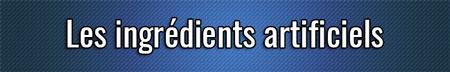 Los-ingredientes-artificiales