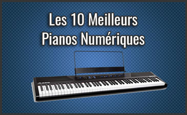 Meilleurs-Pianos-Numériques