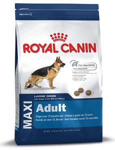 Royal-Canin-Maxi