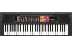 Yamaha-PSR-F51