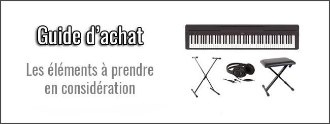 guide-d'achat-pianos-numériques