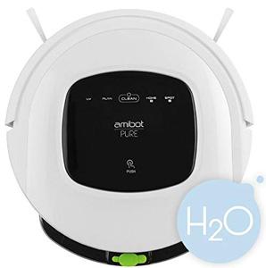 AMIBOT-Pure-H20