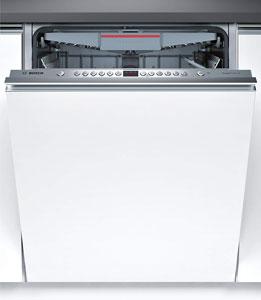 Bosch-SMV46MX03E