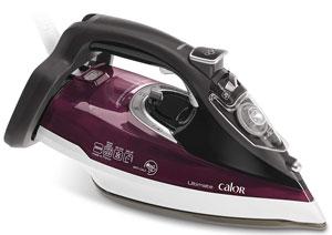 Calor-FV9740C0