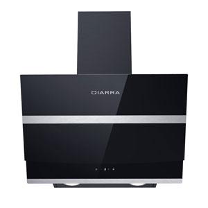 Ciarra-CBCB6736