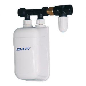 Dafi DAF73